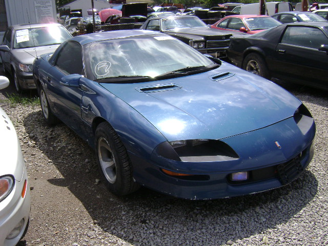 2004 Mustang 40th anniversary additionally 203 1995 chevy camaro blue vin1170 also 2016 Chevrolet Camaro Ss Weight Guesstimate 3695 Lbs 1676 Kg Video Photo Gallery 91367 additionally 2016 Camaro likewise Brochuredisplay. on v6 camaro sales
